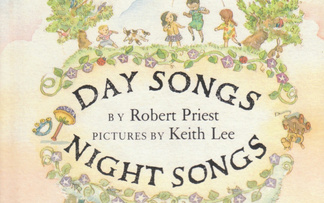 Daysongs Nightsongs